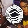 Da Brat - FUNKDAFIED (SEROTONE Remix)