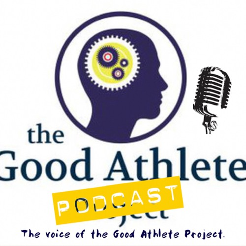 Episode 44 – Mike Powell: Building a Championship Culture
