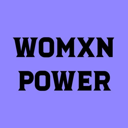 Woman Power Playlist - Night Light Radio