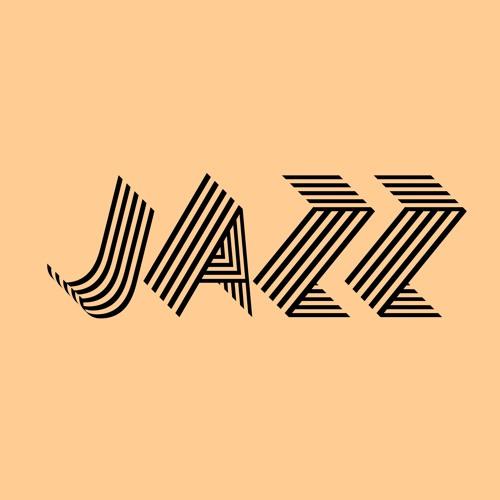 Jazz Episodes Playlist - Night Light Radio