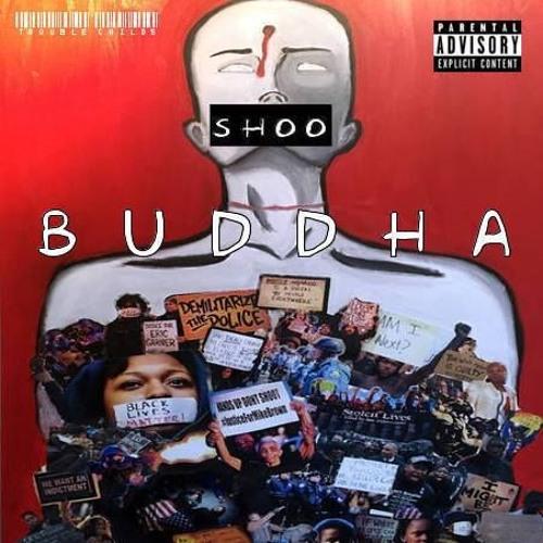 Buddha - Shoo