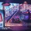 The Midnight - America 2