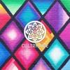 "CULTRAVIBE #075 || ""KEVIN KOFII Guest Mix"""