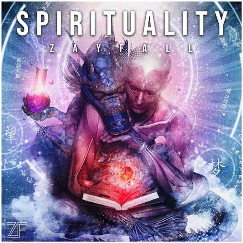 ZAYFALL - ZAYFALL - Spirituality (Official Music) MP3 Free