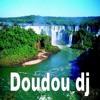 David Guetta Feat. Anne - Marie - Don't Leave Me Alone ( Remix Doudou Dj )