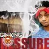 Rygin King - How Me Grow