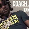 Coach Joey feat. AlWoo, RiskTaker D-Boy, FMB DZ, Honey Oso, AllStar JR & B. Ryan - Take Mine