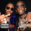 Young Thug - Relationship ft. Future Frenchcore/Uptempo Remix
