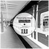 Processing Vessel - Find My Way (Analog Trip Remix) [EDM Underground]