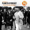 Ep15: Lo que no viste en la entrevista de J Balvin y Bad Bunny en Complex