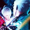 Taste The Blood | Devil May Cry 3 OST - Battle Theme 01