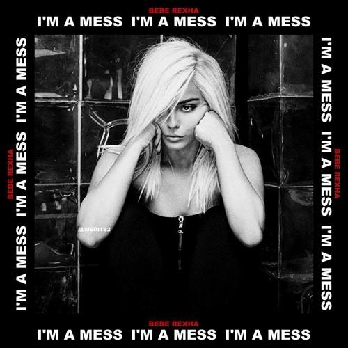 Bebe Rexha - I'm A Mess (Macbass Bootleg)
