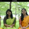 YESU DEVUNI A Sharon sisters vol 5 HD VIDEO JK Christopher Latest telugu Christi.mp3