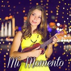 Mi Momento-La Bala