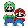 Super Mario bros theme song