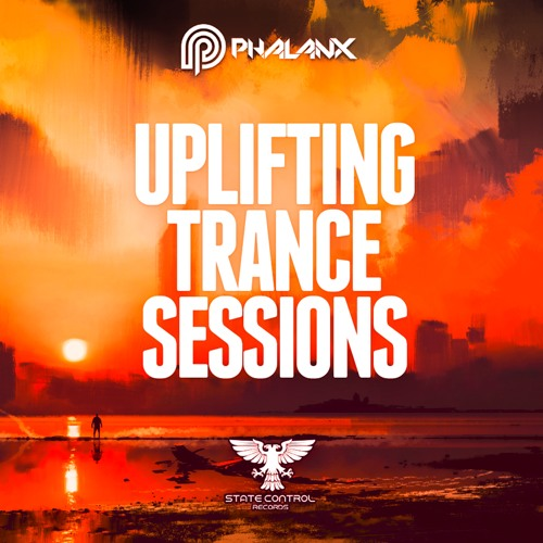 Uplifting Trance Sessions EP. 402 / 23.09.2018 on DI.FM