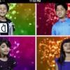 Na Chinni Hrudayamlo Prince Melody Ron&Candy Latest Telugu Christian songs 2018.mp3
