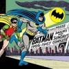 Batman Theme 60s 70s Version (Inspired By Jackson Beatz) | @StylezTDiverseM | Free D/L