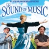 Father-In-Law Cinema Club Ep 05 The Sound Of Music