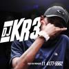 DJ KR3 - MC Neguinho do ITR, Mc Digu e Mc Fabinho da Osk - Exclusiva pro Megatron