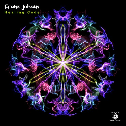 (OUT NOW) Franz Johann - Healing Code(feat Michele Adamson) B.A.B.A. Records