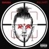 Lil doobieman-Eminem diss track 2 (official music videos)