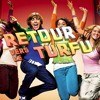 High School Musical, Le Coquillette Jambon du Cinéma : Retour vers le Turfu #32
