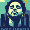 J.cole~No Role Modelz