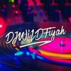 Bailando (Spanish Version) - Dj Wildfiyah Remix