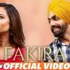 Fakira Punjabi Song 2018