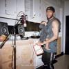 6lack - Pretty Little Fears ft. J. Cole (ORIGINAL)