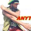 Kamen Rider OOO | Anything Goes (English) ft. La Khaos