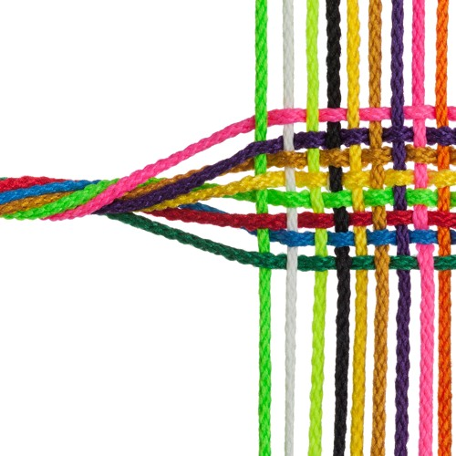 Cultural Conversations - Differing views: valuing disagreement