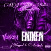 Venom 'Music From The Motion Picture' (Chopped & Screwed)