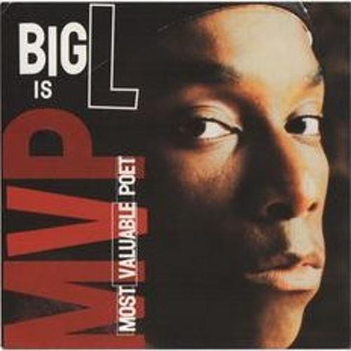 Big L MVP