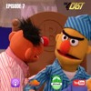 Episode 7 l Muppets Coming Out