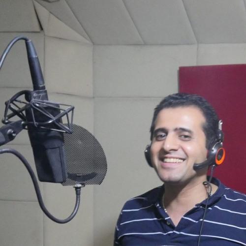 مريم المغربية وريمون سليمان - أغنية أنا عندي بغبغان
