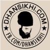 Sab Sikhan Ko Hukam Hai Ringtone