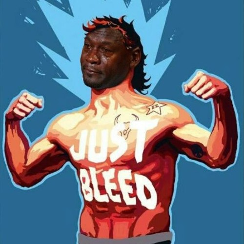 Ep. #178: The Just Bleed Monday Morning Mixed Martial Arts Show Feat. @Fookalo