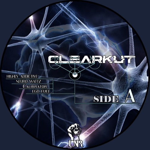 Clearkut - June (Free Download)