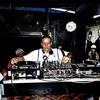DJ MICHO BAHIA ROCK