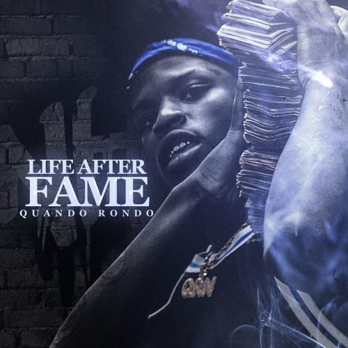 Life After Fame