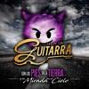 Download Soy De La A - El De La Guitarra Mp3