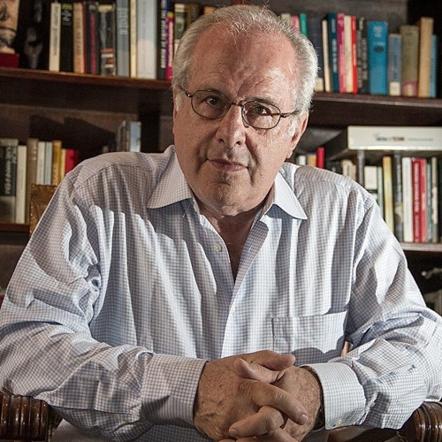 Richard Wolff on the causes and consequences of the Great Recession