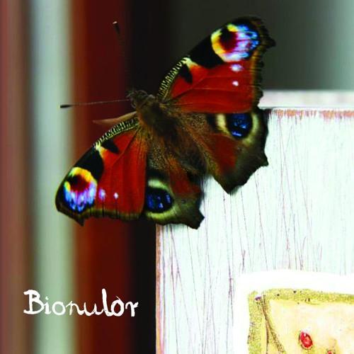 Bionulor - Poème