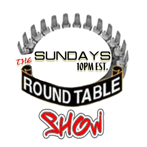 The Round Table Show