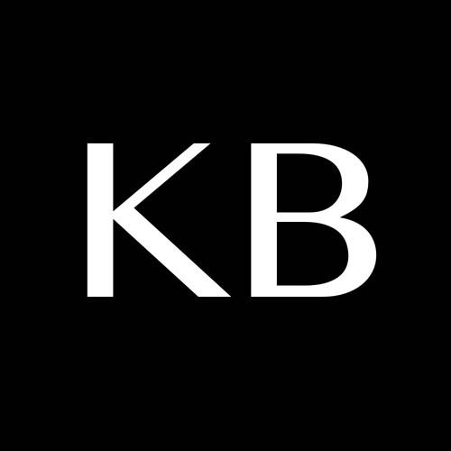 Bloodline Chant  KBvoc