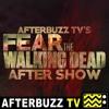 Fear the Walking Dead S:4 I Lose People... E:15