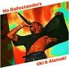 No Bailestanders