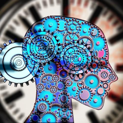 Six Attitudes 5- Remove Limiting Beliefs